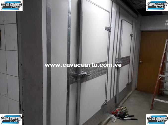CAVA CUARTO INDUSTRIA ALIMENTICIA - G - LACTALIS PARMA