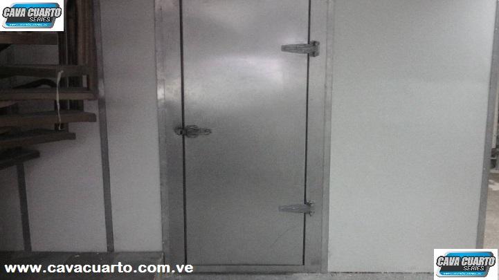 CAVA CUARTO HELADERIA - HELADOS FRUT