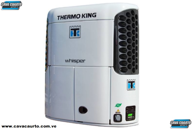 THERMO KING SB - 310