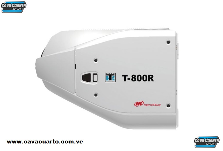 THERMO KING T-800 R