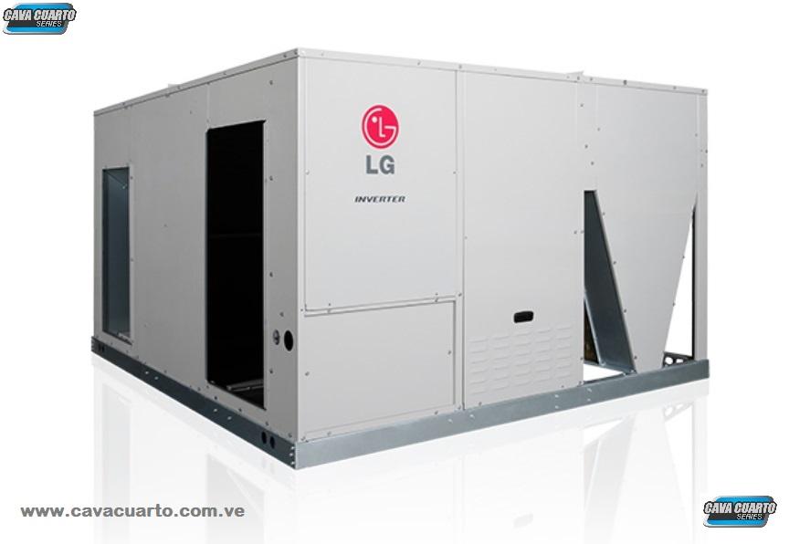 COMPACTOS LG 3 TN A 30 TN