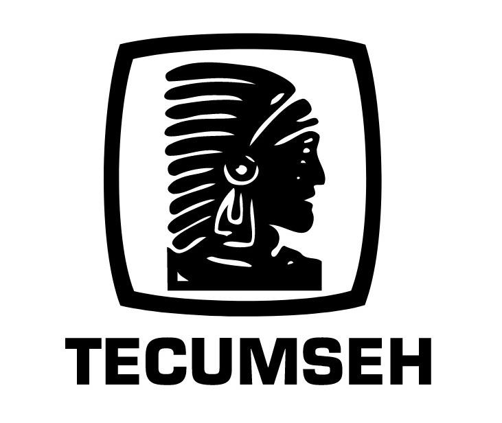TECUMSEH 2HP - UNIDAD CONDENSADORA